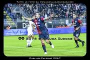 Cagliari-Palermo_0067