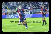 Cagliari-Palermo_0068