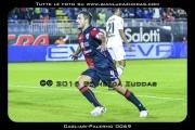 Cagliari-Palermo_0069