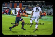 Cagliari-Palermo_0073