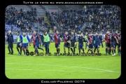 Cagliari-Palermo_0079