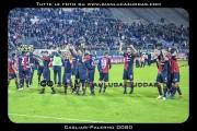 Cagliari-Palermo_0080