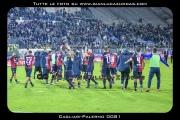 Cagliari-Palermo_0081