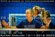 Alfieri_Cagliari_13-11-2016_0003