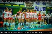Alfieri_Cagliari_13-11-2016_0004