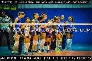 Alfieri_Cagliari_13-11-2016_0005