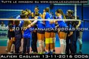 Alfieri_Cagliari_13-11-2016_0006