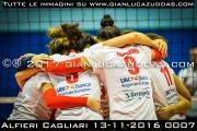 Alfieri_Cagliari_13-11-2016_0007