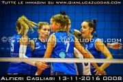 Alfieri_Cagliari_13-11-2016_0008