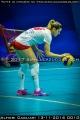 Alfieri_Cagliari_13-11-2016_0010