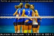 Alfieri_Cagliari_13-11-2016_0011