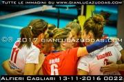 Alfieri_Cagliari_13-11-2016_0022