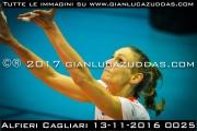 Alfieri_Cagliari_13-11-2016_0025