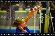 Alfieri_Cagliari_13-11-2016_0026