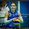 Alfieri_Cagliari_13-11-2016_0035