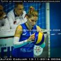 Alfieri_Cagliari_13-11-2016_0036