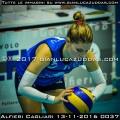 Alfieri_Cagliari_13-11-2016_0037