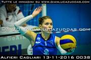 Alfieri_Cagliari_13-11-2016_0038
