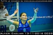 Alfieri_Cagliari_13-11-2016_0039