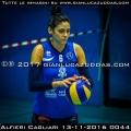Alfieri_Cagliari_13-11-2016_0044