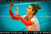 Alfieri_Cagliari_13-11-2016_0047