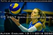 Alfieri_Cagliari_13-11-2016_0050
