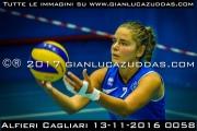 Alfieri_Cagliari_13-11-2016_0058