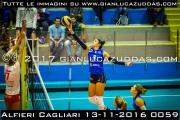 Alfieri_Cagliari_13-11-2016_0059