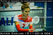 Alfieri_Cagliari_13-11-2016_0061
