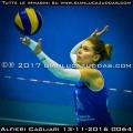 Alfieri_Cagliari_13-11-2016_0064