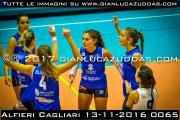 Alfieri_Cagliari_13-11-2016_0065