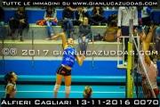 Alfieri_Cagliari_13-11-2016_0070