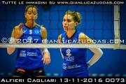 Alfieri_Cagliari_13-11-2016_0073