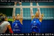 Alfieri_Cagliari_13-11-2016_0074