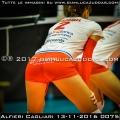 Alfieri_Cagliari_13-11-2016_0075