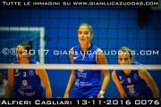 Alfieri_Cagliari_13-11-2016_0076