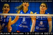 Alfieri_Cagliari_13-11-2016_0077