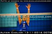 Alfieri_Cagliari_13-11-2016_0078