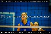 Alfieri_Cagliari_13-11-2016_0079