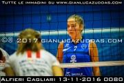 Alfieri_Cagliari_13-11-2016_0080