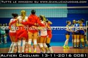 Alfieri_Cagliari_13-11-2016_0081