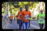 Cagliari_Respira_2016_0027