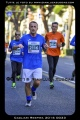 Cagliari_Respira_2016_0033