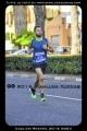 Cagliari_Respira_2016_0064