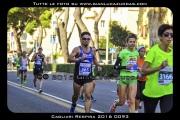Cagliari_Respira_2016_0093
