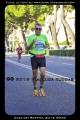 Cagliari_Respira_2016_0040