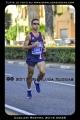 Cagliari_Respira_2016_0048