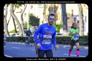 Cagliari_Respira_2016_0085