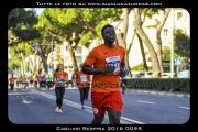 Cagliari_Respira_2016_0095