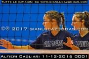 Alfieri_Cagliari_11-12-2016_0001